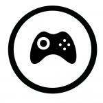 prestations-jeux-vidéo