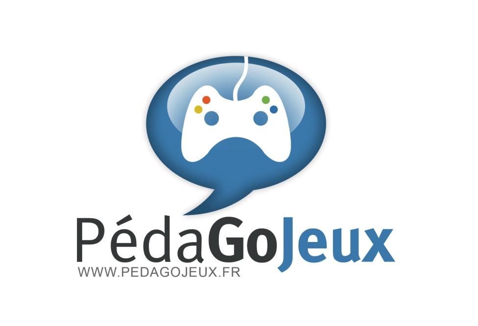 Logo_PedaGoJeux