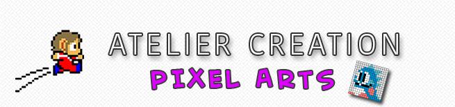atelier-créatis-pixel-arts