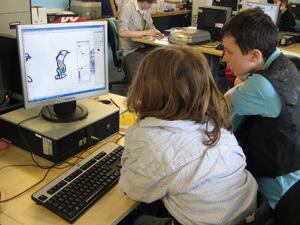 création-jeux-vidéo-école
