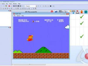 création-jeux-vidéo-numérique