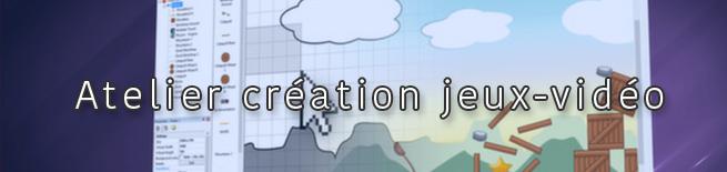 atelier-création-jeux-vidéo