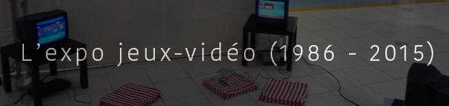exposition-jeux-vidéo-expo-jeux-video