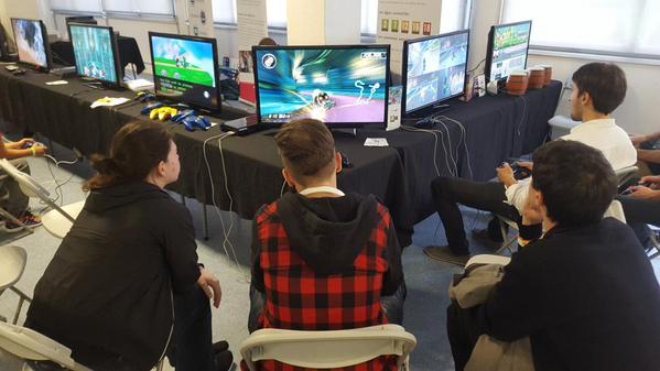 location jeux-vidéo
