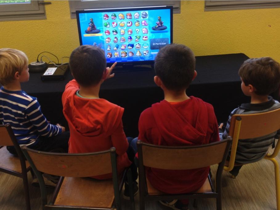 écoles-jeux-vidéo-TAP