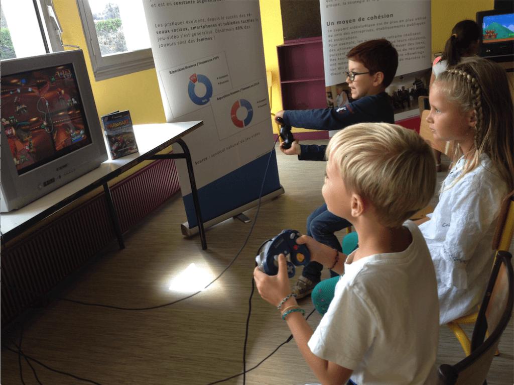 ecole-jeux-video-ludique-activite