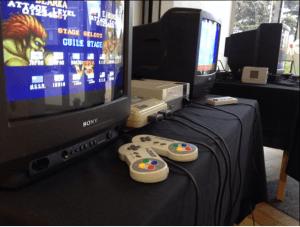 jeux-video-anjou-jeunesse