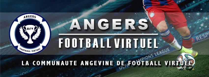 fifa-tournois-angers