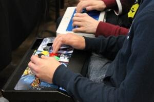 Animation-jeux-vidéo-centre-France