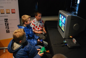 exposition-jeux-vidéo-médiathèque
