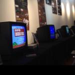 L'exposition jeux-vidéo fait le plein !