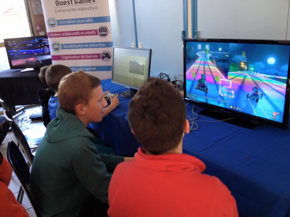 jeux-vidéo-laval-mayenne-association