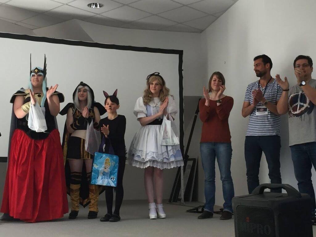 concours-cosplay-normandie-villersgames
