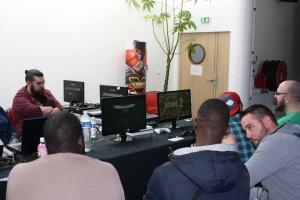 rouen-jeux-vidéo-association