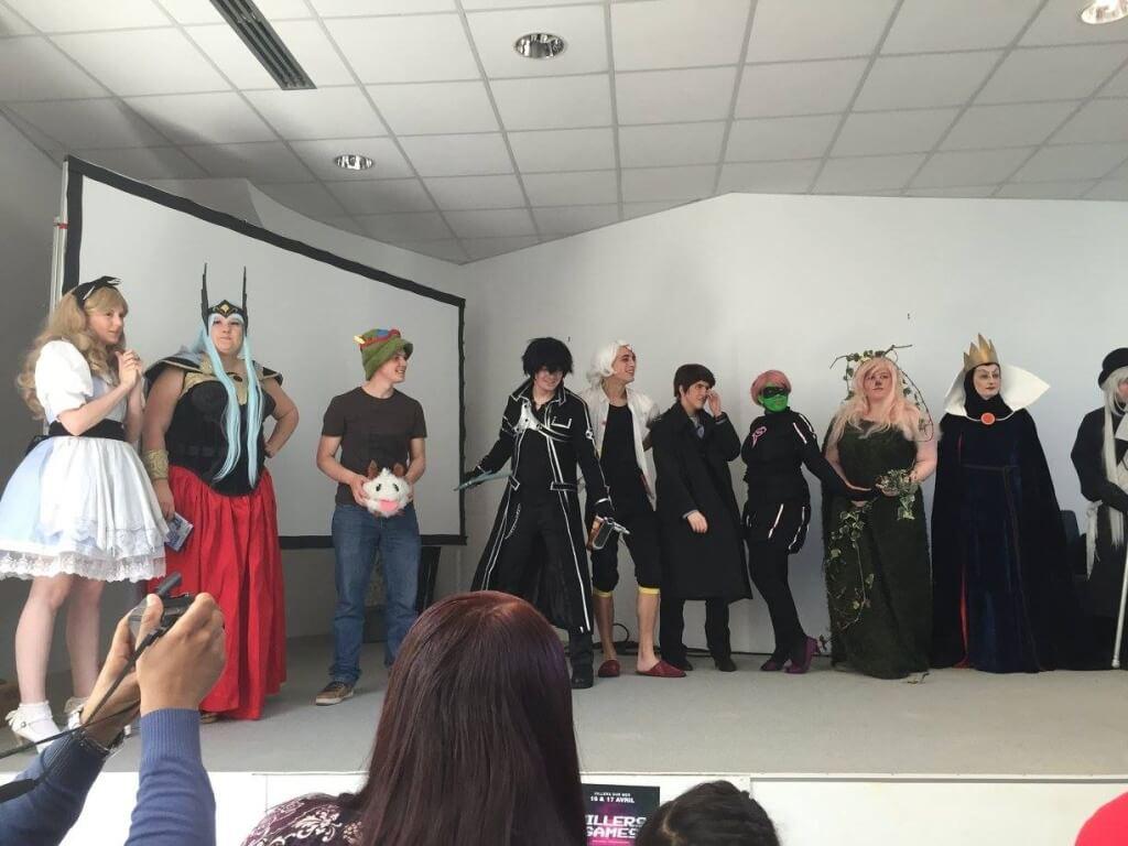 cosplay-normandie-otaku-rouen