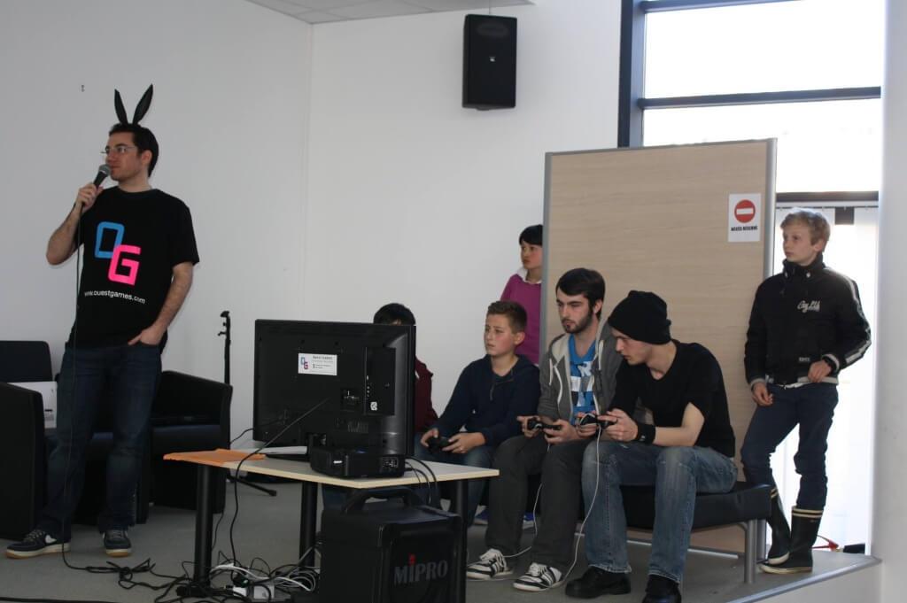 événement-jeux-vidéo-prestation