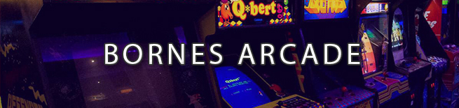 bornes-arcade-location-prestations