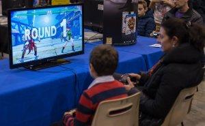 prestation-esport-jeux-vidéo