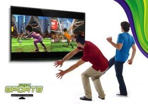 Kinect-Sports-jeux-vidéo