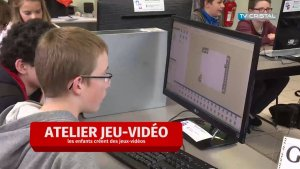 creation-jeux-video-pedagogie