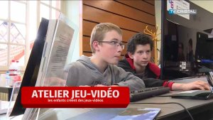 création-jeux-vidéo-jeunes