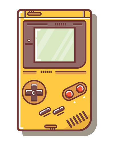 game-boy-exposition-mediatheque-jeux-vidéo