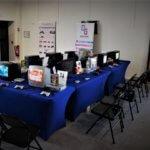 retrogaming-evenementiel-location-événement