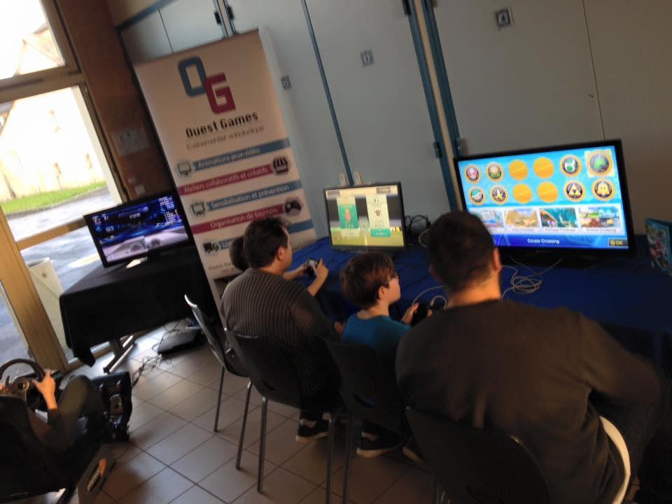 association-jeux-vidéo-mayenne-laval