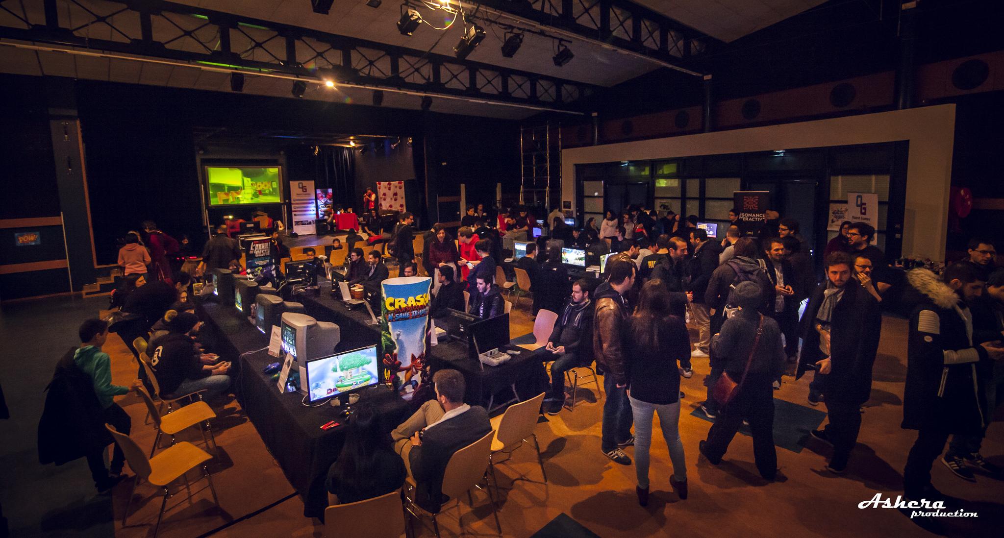 Salon-organisation-tournoi