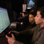 Tournoi-FIFA-PS4