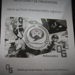 Livret-prévention-jeux-vidéo
