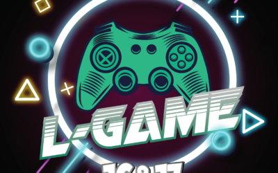 Forum du Jeu vidéo : Les L-Games