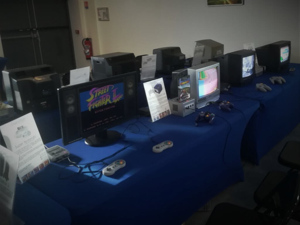 retrogaming-evenementiel-location-événement