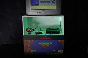 meuble-geek-retrogaming-alex-kidd