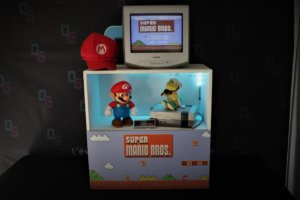 meuble-geek-retrogaming-mario-bros