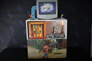 meuble-geek-retrogaming-crash-bandicoot